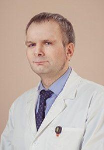 Павел Иванов: «Перспектива российской радиохирургии — в обеспечении доступности современных технологий»