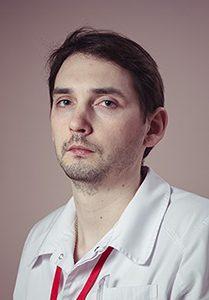 Николай Воробьев: «Протонная терапия оптимальна для лучевого лечения онкологии у детей»