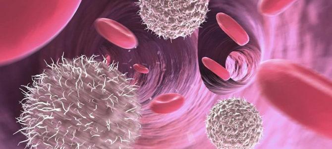 Ванкомицин повышает эффективность лучевой терапии при лечении  рака