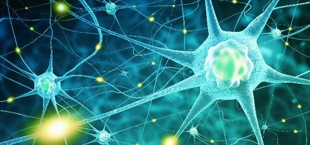 Лучевая терапия разрушает нейронные связи в головном мозге
